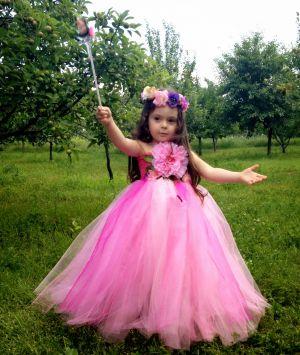 Inchiriere rochita Zana Zorilor, Zana Florilor, Zana Vara 231