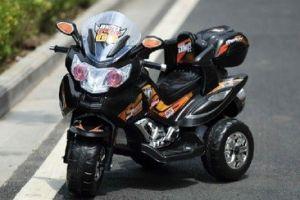 Motocicleta Pb378 6 volti