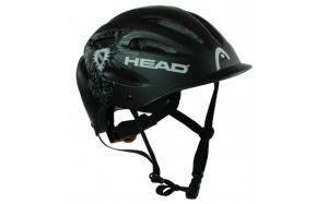 Casca Head Freestyle-56-58 cm