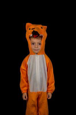 Inchiriere costum serbare copii Vulpe 257