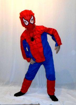 Inchiriere costum copii Spiderman 2600