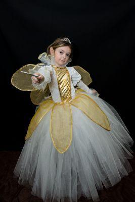 Inchiriere rochita Zana buna 1353