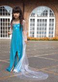 Inchiriere rochita Elsa - Frosen 787
