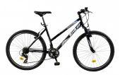 Bicicleta TERRANA 2622 - Model 2015 DHS