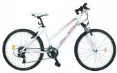 Bicicleta TERRANA 2624 - Model 2015 DHS