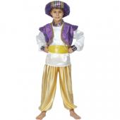 Inchiriere Costum copii Aladin 274